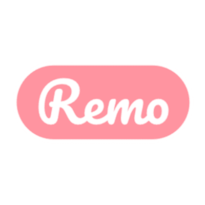 Remo Virtual Events